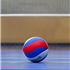 Drop-In Power Volleyball