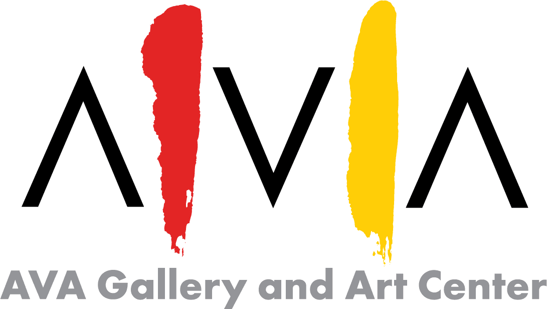AVA Gallery and Art Center Opens in new window