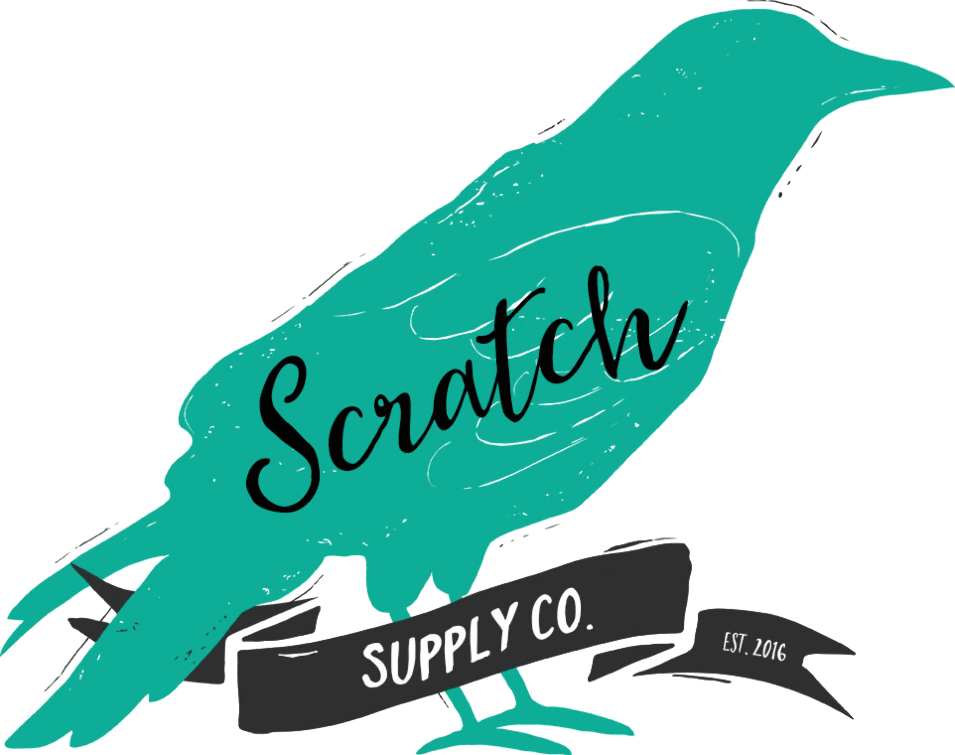 Scratch Supply Co