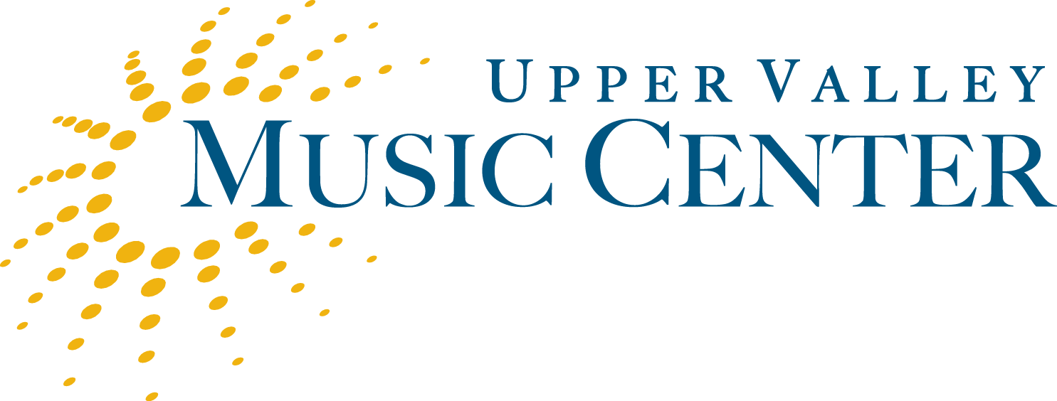 UV Music Center Opens in new window